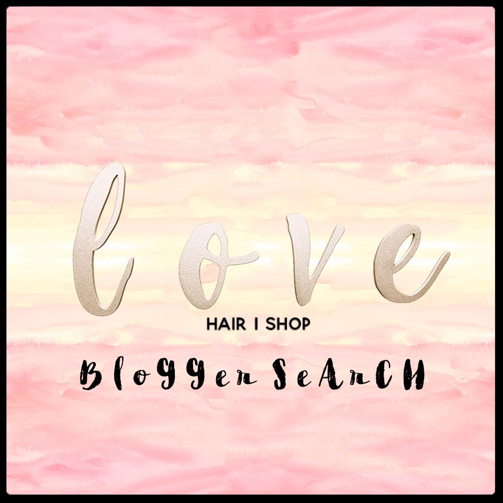 Love April 2017 Blogger Search! - SecondLifeHub.com