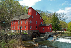 red mill (1)