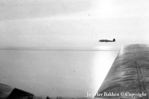 He111 Oslo april 1940 (2247)