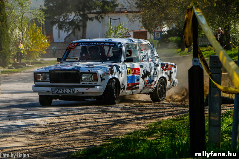 RallyFans.hu-04282