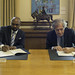 OAS and The Bahamas Sign Agreement for Electoral Observation Mission