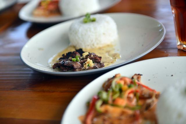 Pavilion Resto Cafe - Yopie Pangkey - 18