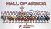 Iron Man Hall of Armor v.6 [VARIANTS] [MCU] by agoodfella minifigs