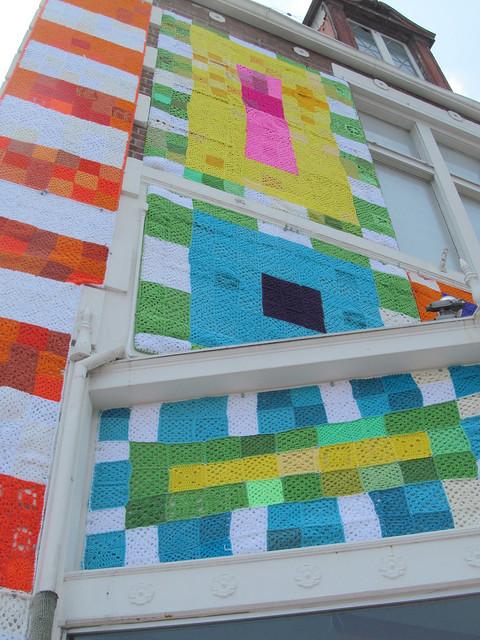 Craft and folk art museum 5814 wilshire blvd los for Craft and folk art museum