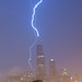 (5.20.13)-Skyline Storm-10 by ChiPhotoGuy