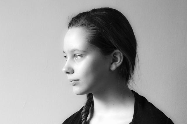 20130601-FabienneBW