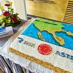 «МУЗЕНИДИС ТРЭВЕЛ» запустил полётную программу из Риги в Грецию 31.05.2013