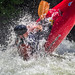 Ben Luck - North Fork Championship Kayak Race - 14