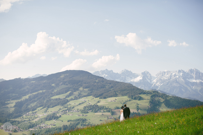 Nadine-and-Alex-wedding-Maierl-Alm-Kirchberg-Tirol-Austria-shot-by-dna-photographers_-70