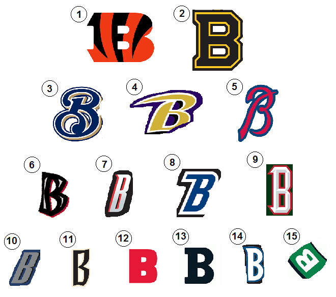 sports logos images