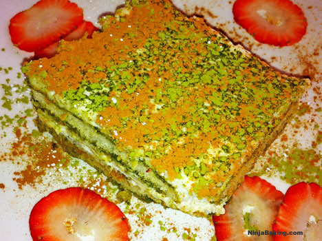VB-Green-Tea-Tiramisu-Srawberries-1