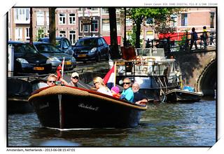 Amsterdam_20130608_277_Canon EOS 350D DIGITAL
