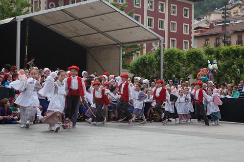 2013-06-14_Eibarko-Dantzari-Eguna_IZ_9577
