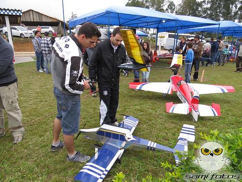 Cobertura do 6º Fly Norte -Braço do Norte -SC - Data 14,15 e 16/06/2013 9071664724_f0216f0b4f