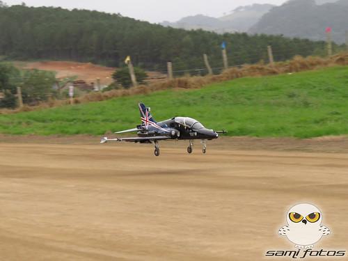 Cobertura do 6º Fly Norte -Braço do Norte -SC - Data 14,15 e 16/06/2013 9073083114_4e8974e3ef