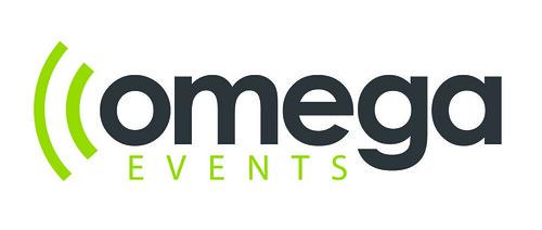omega_events-02
