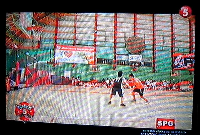 tv5 basketball r5