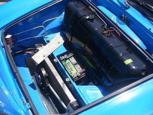 forum xweb forums fiat fs radiator original radiators index aluminum img and