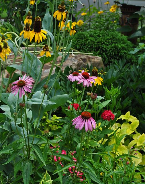 Eure Garden (32)