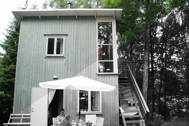 hejregina.blogspot.com utflykt