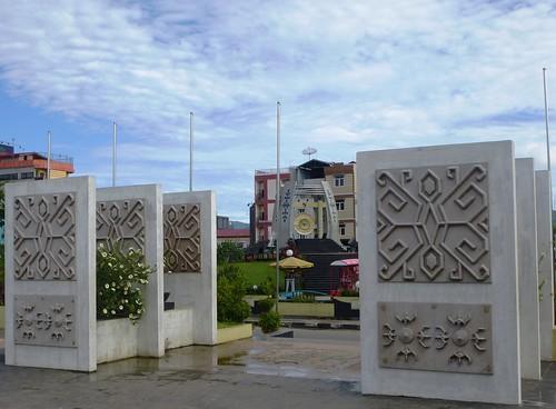 Moluques13-Ambon-Ville (43)