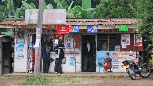 Tanzania-Merchants-1-4