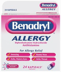 benadryl-kapseals-allergy-medicine