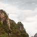 Huangshan-15 by Sean Maynard