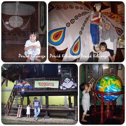 Luna @MuseumLayang2