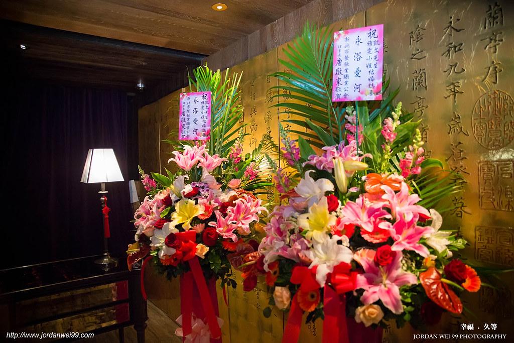 20130206-凱文_雅雯-君品酒店-458
