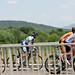 Tour de France in Vaison-la-Romaine by wyssmax