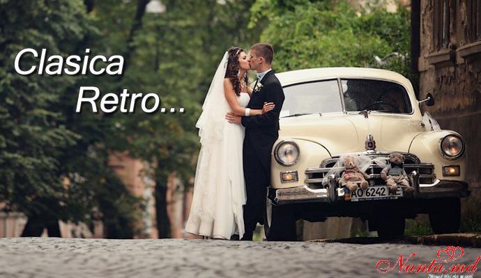 www.Kortej.md > прокат авто молдова