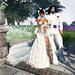 Small photo of Wedding Day - Elaina