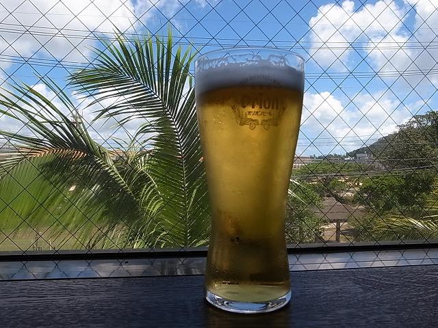 <p>e)おかわり券もついてきます。無料で参加して2杯美味しいビールが頂ける。</p>