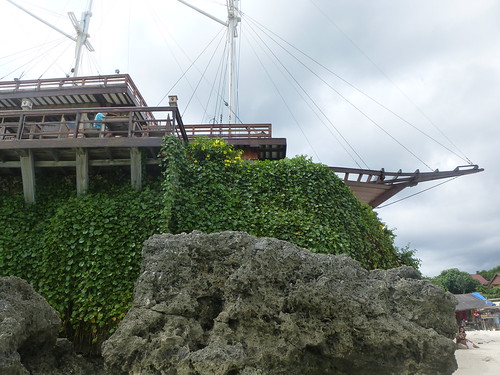 Sulawesi13-Bira-jour (15)