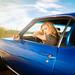 Marie & Car by Zach Sutton Photography | http://ZSuttonPhoto.com