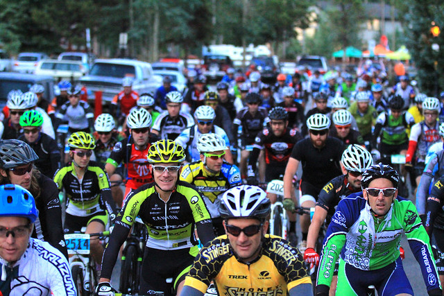 2013 RME Breck 100 Ultra Start & Awards (136)-XL