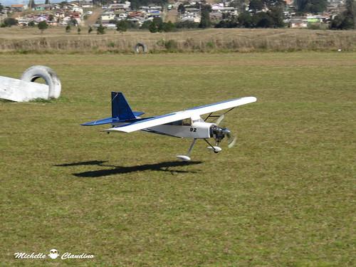 2º EVAER-  Encontro Vacariense de Aeromodelismo 3 e 4 de Agosto 2013 9441846037_0c80707748