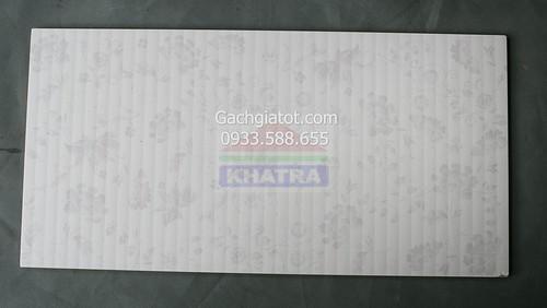 9532493553 aea87526f6 Gạch ốp tường 3D