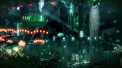 RESOGUN - PS4 - 0155