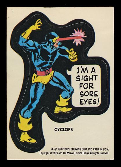 msh_bubblegum_31 Cyclops