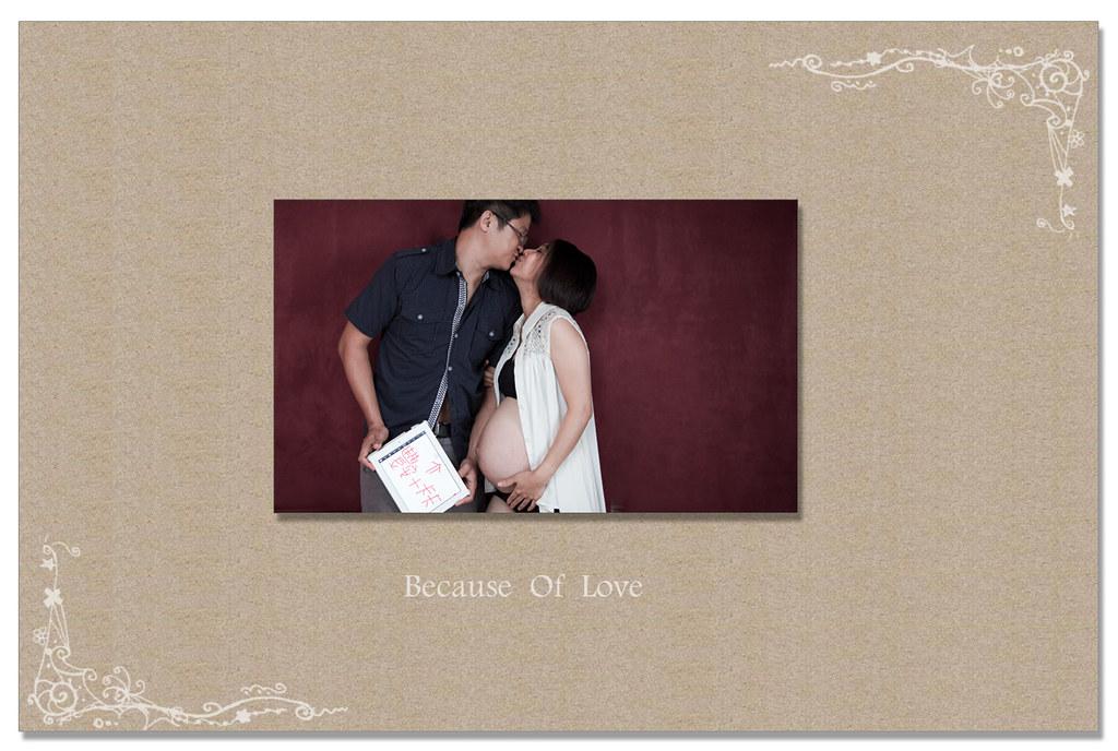 Isaac+Rebecca 020
