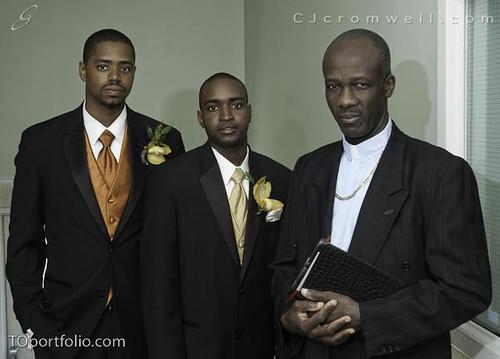 Thompson_Wedding-8.jpg