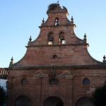 Ayuntamiento de Aldeaquemada