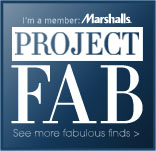 BlogBadge_PFab (2)