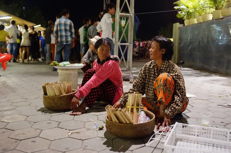 Phnom Penh 01 - 66