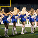 Boswell vs. Poly-35 by Pure Gold Dance Team 2013-2014