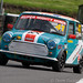Super Mighty Minis at Cadwell Park-37 by Team Tuckley Racing
