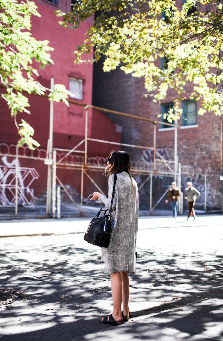 modern-legacy-fashion-blog-blogger-new-york-photo-diary-soho-brooklyn-shopping-review-vermeat-willow-alexander-wang-celine-williamsburg-food-market-hilton-times-square (40 of 42)