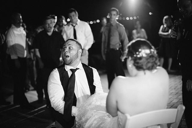 ruben-kelley-winter-park-racquet-club-wedding-006